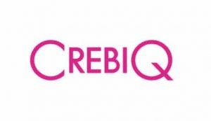 CREBIQ(クレビック)