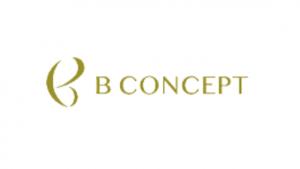B CONCEPT(ビーコンセプト)