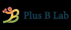 Plus B Lab